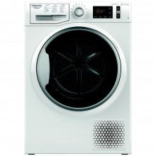 Сушилня Hotpoint-Ariston NT M11 92 SKY EU