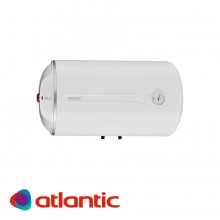 Бойлер Atlantic O´Pro+ 100л.