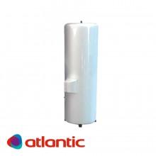 Бойлер Atlantic Solar/S400 л. за подов монтаж