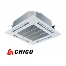 Климатик Chigo CCA-24HVR1 24000 Btu
