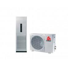 Климатик Chigo CF-120W6A-E41AT2 (42000 BTU/h)