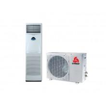 Климатик Chigo CF-140-A6A-E41AF2A - 48000 Btu