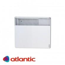 Електрически конвектор Atlantic F117 1000W