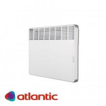 Електрически конвектор Atlantic F117 Design 1000W