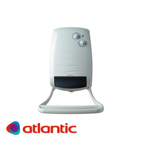Електрически конвектор Atlantic Nicobar 1000W / 1800W
