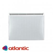 Лъчист конвектор Atlantic Solius 2000W