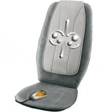 Масажираща седалка Imetec SENSUIJ SM1 100