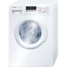 Перална машина Bosch WAB20262BY