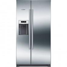 Хладилник с фризер Side by Side Bosch KAD90VI20