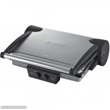 Сандвич тостер Bosch TFB4431V Premium