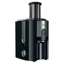 Сокоизстисквачка Braun J500 BLACK
