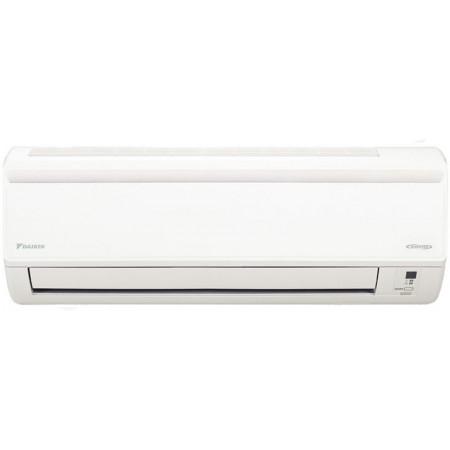 Климатик Daikin FTX20J3-RX20K