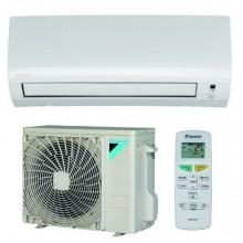 Климатик Daikin FTX25KM-RX25KM
