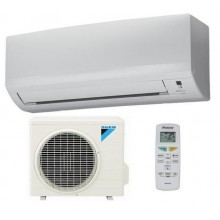 Климатик Daikin FTXB20C-RXB20C