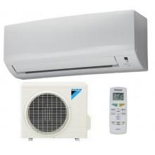 Климатик Daikin FTXB25C-RXB25C