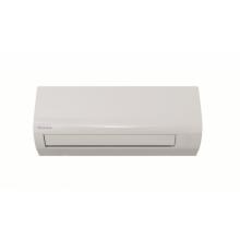 Климатик Daikin FTXF50A/RXF50A