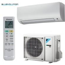 Климатик Daikin FTXP35K3 / RXP35K3