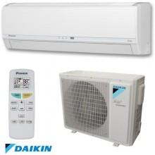 Климатик Daikin FTXV50AV1B/RXV50AV1B
