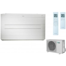 Климатик Daikin FVXG35K / RXG35L NEXURA