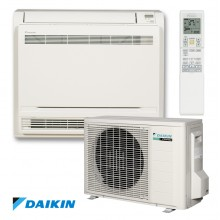 Климатик Daikin FVXS25F/RXS25L