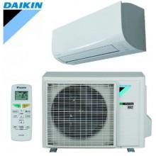 Климатик Daikin SENSIRA FTXF25A/RXF25A