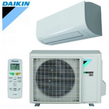 Климатик Daikin SENSIRA FTXF50A / RXF50A