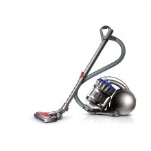 Прахосмукачка Dyson DC VC BLUPT Ball UP TOP