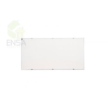 Инфрачервен конвектор ENSA CR1000