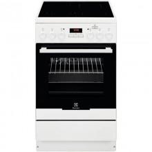 Готварска печка Electrolux EKC54952OW