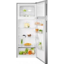 Хладилник с горна камера Electrolux LTB1AE24U0