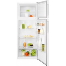 Хладилник с горна камера Electrolux LTB1AE24W0