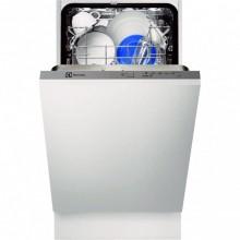 Съдомиялна за вграждане Electrolux ESL4201LO