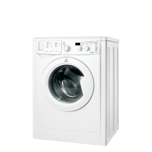 Пералня Indesit IWD 61051 ECO/EU