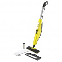 Парочистачка Karcher SC 3 UPRIGHT EASYFIX, 1.513-300.0
