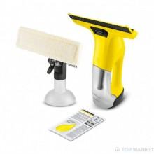 Уред за почистване на прозорци Karcher WV 6 Plus, 1.633-510.0