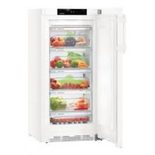 Хладилник Liebherr B 2830