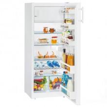 Хладилник Liebherr KP 290
