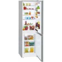 Хладилник LIEBHERR CUEL331