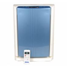 Йонизатор и уред за пречистване на въздуха LANAFORM Full tech filter, LA12020800
