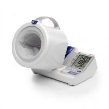 Апарат за измерване на кръвно налягане Omron i-Q132 SpotArm