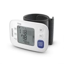 Апарат за кръвно налягане Omron RS4, HEM-6181-E