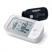 Апарат за кръвно налягане Omron X7 Smart AFIB, HEM-7361-ESL
