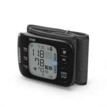 Апарат за кръвно налягане за китка Omron RS7 Intelli IT, HEM-6232T-E