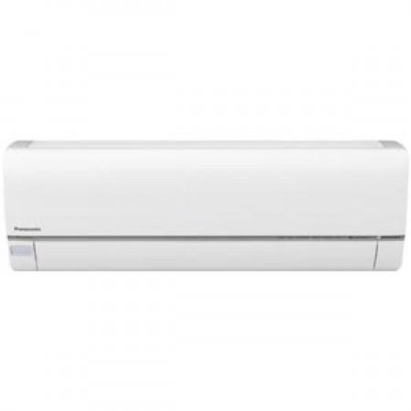 Климатик Panasonic CS-E7QKEW CU-E7QKE
