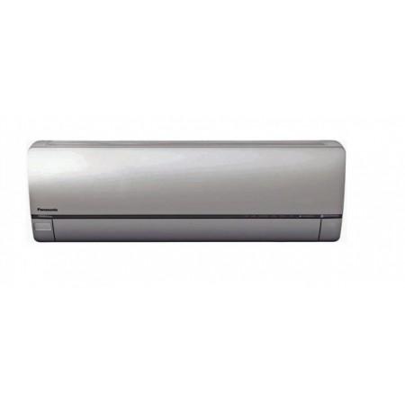 Климатик Panasonic CS-XE7QKEW CU-E7QKE