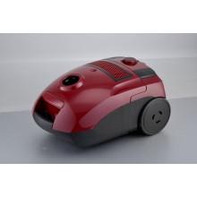 Прахосмукачка Prolux SL 309 R