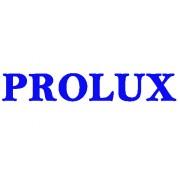1Prolux