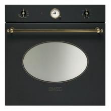 Фурна за вграждане Smeg SF800AO