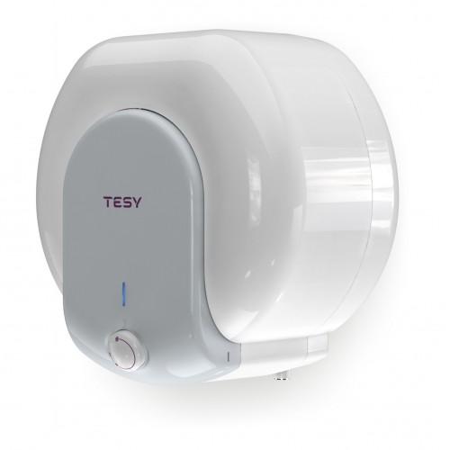 Бойлер Tesy GCA 15 20 L52 RC