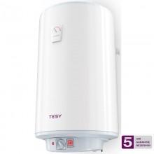 Бойлер Tesy GCV 80 44 24D D06 TS2R